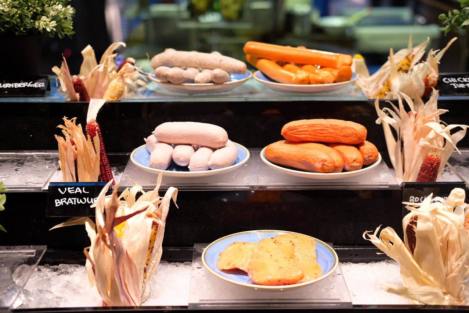 photo Pan Pacific Edge Seafood Buffet Dinner.jpg