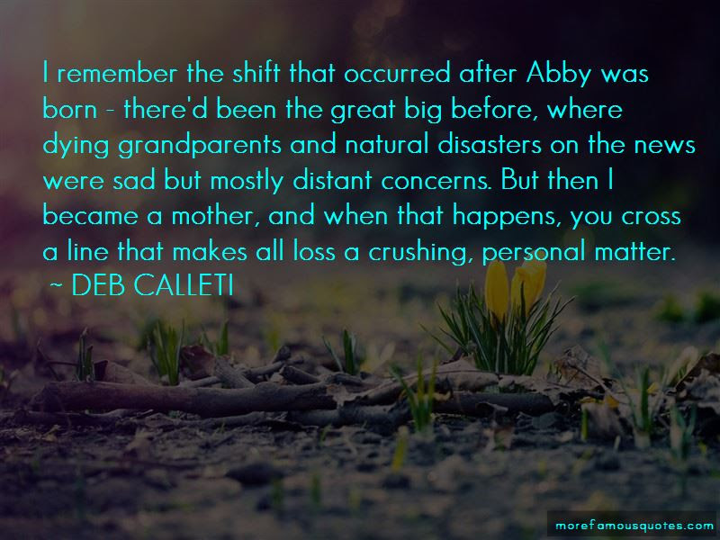 Quotes About Loss Of Grandparents Top 4 Loss Of Grandparents Quotes