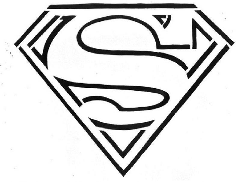 Superhero Coloring Pages Free Download Best Superhero Coloring