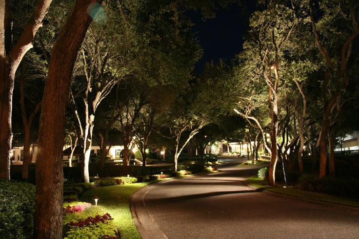 Backyard Creations | Photo Gallery | Landscape Design Plano ...