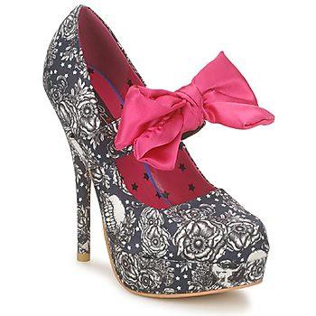 Court-shoes-Iron-Fist-NIGHT-A-LIGHT-PLATFORM-150746_350_A