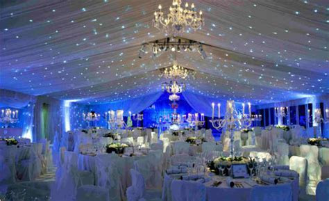 Top Wedding Halls In Lahore   Wedding Pakistani