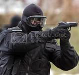slovak_cop