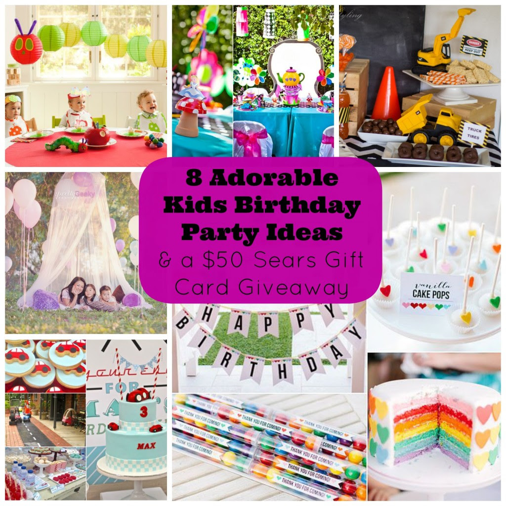 -Kids-Birthday-Party-Ideas-and-a-Giveaway-for-a-50-Sears-Canada-Gift ...