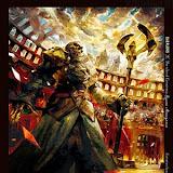 ▷ Overlord Novela Ligera (13/13)+Tomo Extra 【Español】 por MEGA-PDF