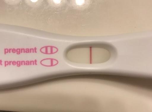 can you get a positive pregnancy test 3 days after implantation - Pregnancy  Test Work