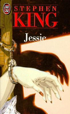 http://lesvictimesdelouve.blogspot.fr/2011/10/jessie-de-stephen-king.html