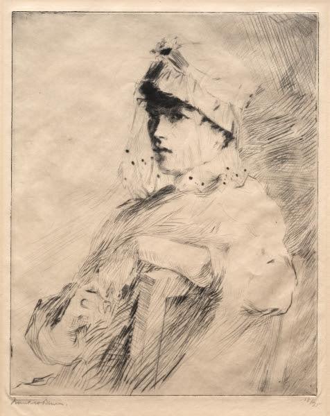 File:Nan 1915 Frank Weston Benson.jpg