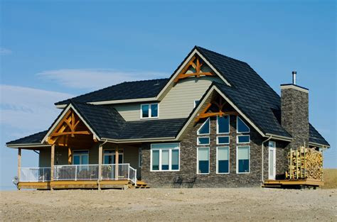 saskatchewan custom home design jaywest country homes