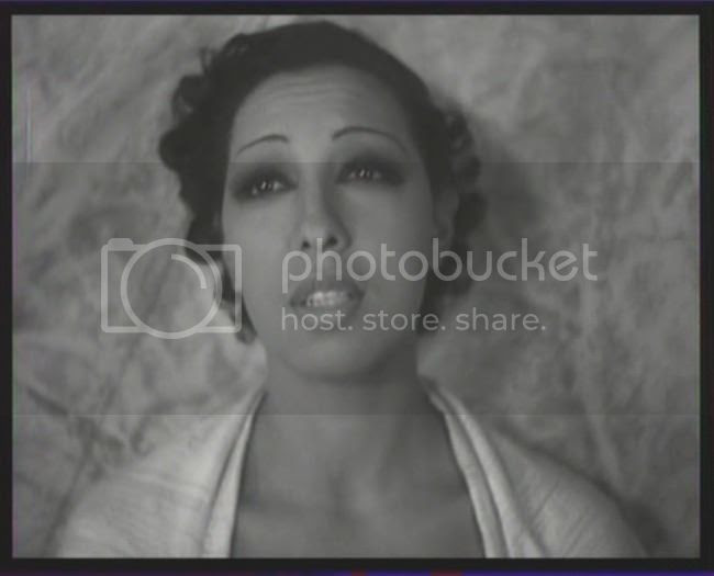 photo Josephine_Baker_princesse_tamtam-2.jpg