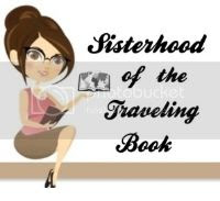 Sisterhood of the Traveling Book