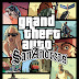 Download GTA SA PC ORIGINAL/INDONESIA/MOD Lengkap