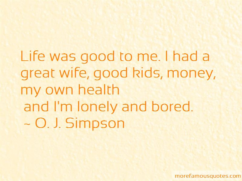 Lonely And Bored Quotes Top 30 Quotes About Lonely And Bored From