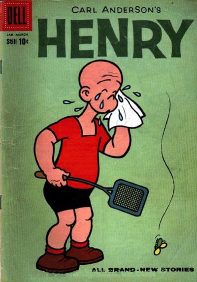 henry60.jpg