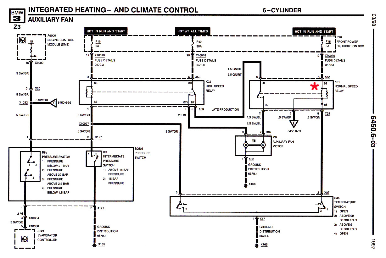 0d3 Bmw M5 Wiring Diagrams Wiring Resources