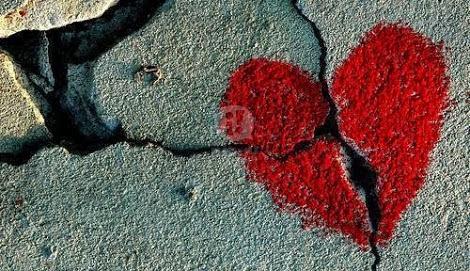 5 claves para saber que tu relación está por llegar su fin