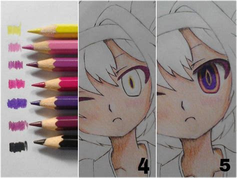 anime girl drawing easy easy  draw anime girls drawing
