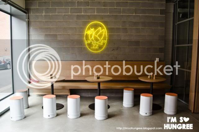 photo Lemon-Middle-And-Orange-0931_zps20c53eb1.jpg