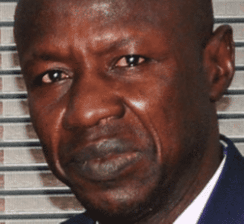 Magu Quizzed Over 380 Houses, 7 Crude Oil-Laden Ships, N37 Billion Assets