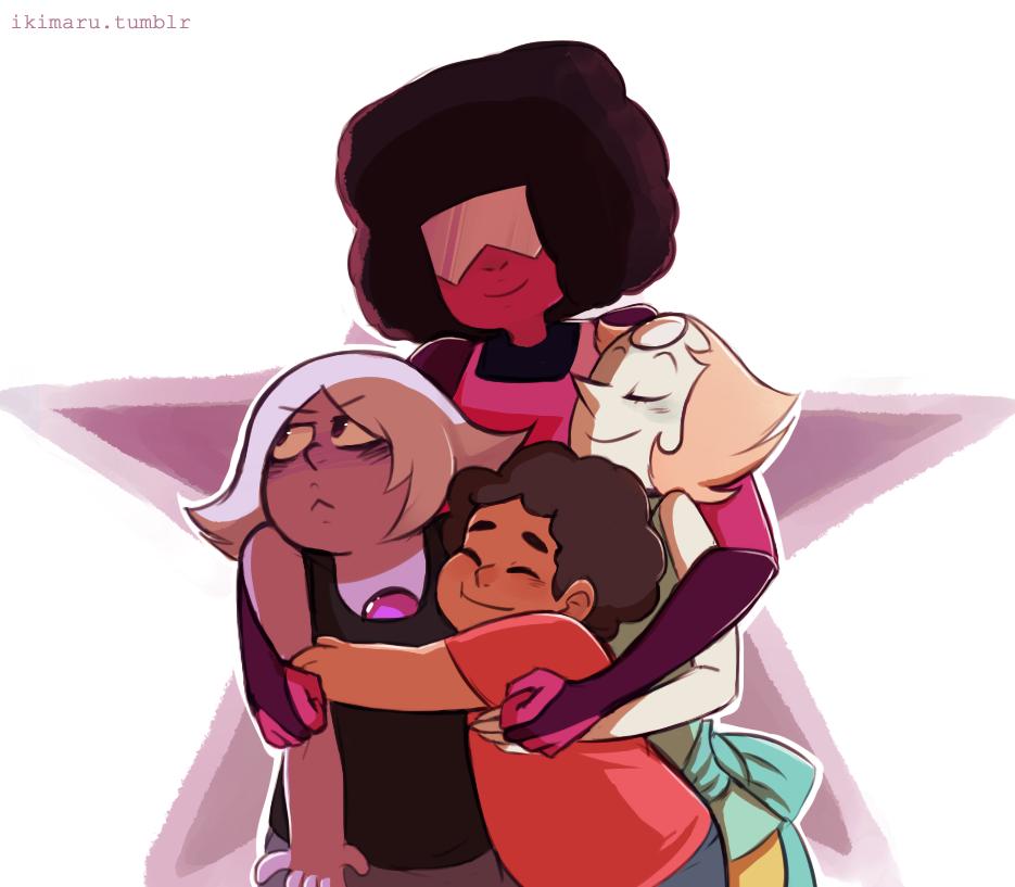 hug timee ♡