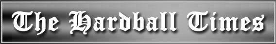 Read Larry Mahnken at The Hardball Times!