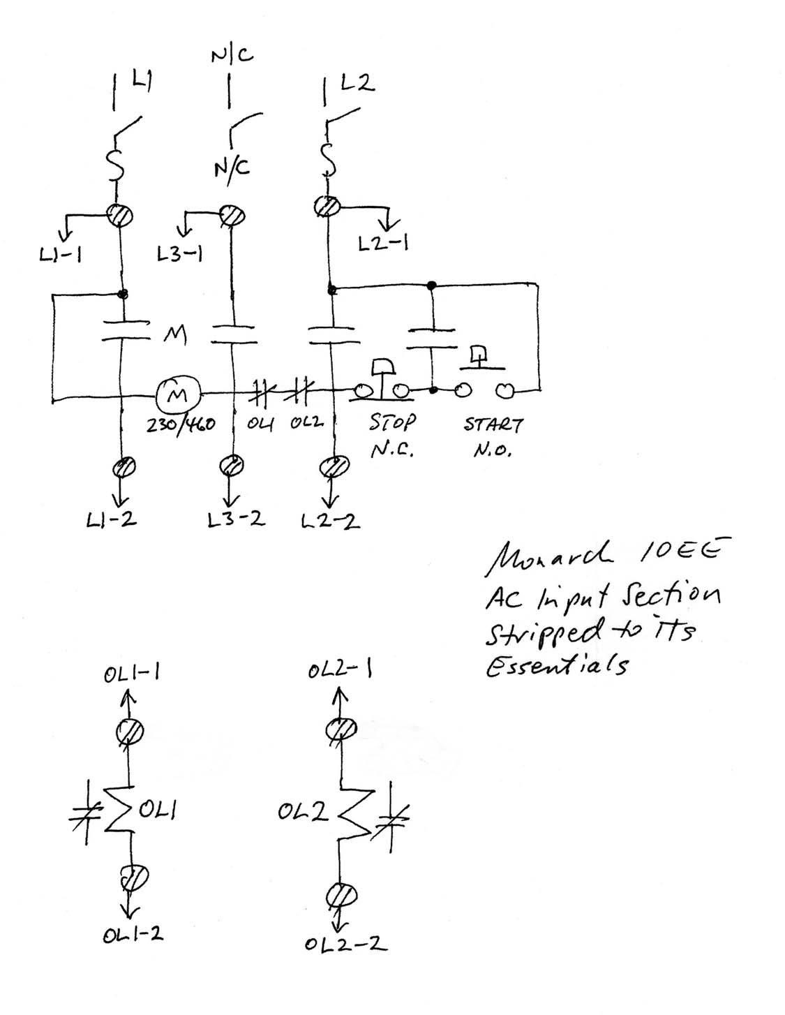Diagram Baldor Single Phase Generator Wiring Diagram Full Version Hd Quality Wiring Diagram Mydiagramx18 Osteriadamariano It