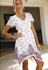 Summer dresses from Very