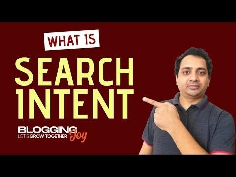 Top 5 Best SEO Tips In Hindi | 2020 में एक ब्लॉगर को जानना चाहिए