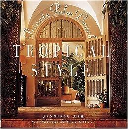 Palm Beach Houses Rizzoli Classics Epub-Ebook