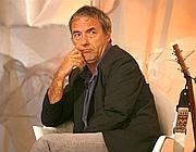 David Riondino: anche lui tra i truffati