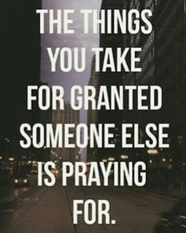 Pictures Of Quotes About Being Taken For Granted Kidskunstinfo