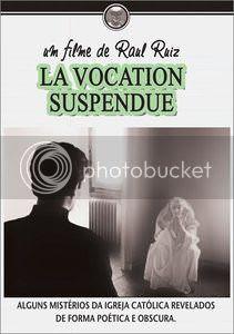 photo aff_vocation_suspendue-2.jpg