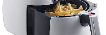 Deep Fryer Walmart Air Fryer