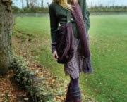roupas-para-balada-no-inverno-11