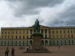 Olso2005 12Aug 035 - Royal Palace