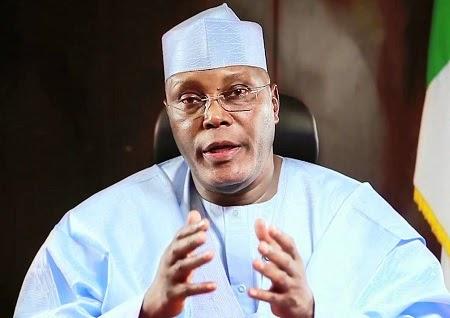 How To Address Election Rigging In Nigeria – Atiku Explains