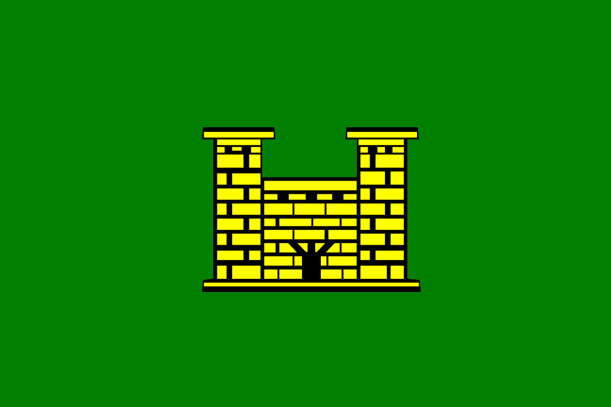 Swat Princely State Wikipedia