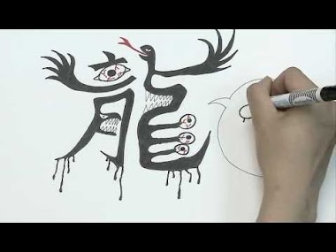 Introduction to Chinese Characters