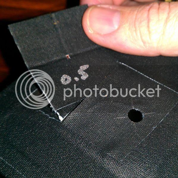 Inserting pinhole photo IMAG0348_zpsd3c9db8f.jpg
