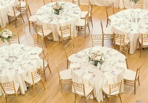 simple wedding decoration ideas for reception   Cheap