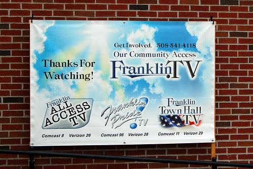 FranklinTV_2