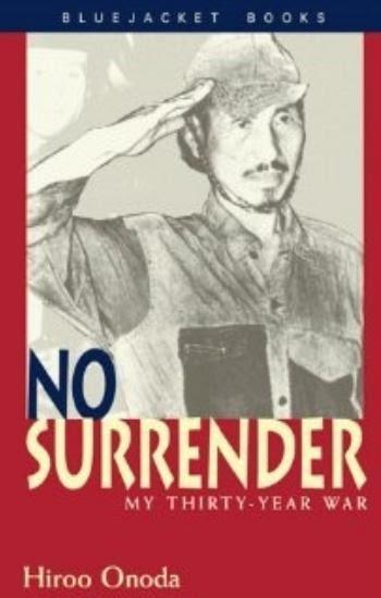 soldado onoda4