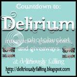 Countdown to Delirium