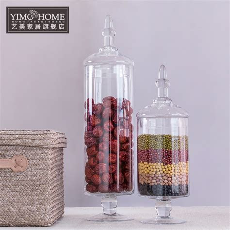 Online Buy Wholesale decorative food containers from China