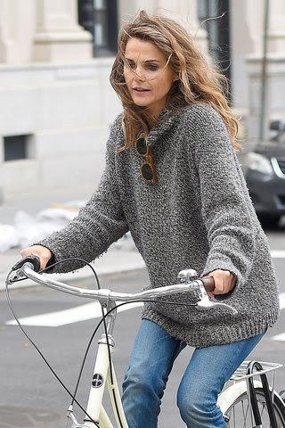 03-sweater-weather-hair.jpg (319×480)