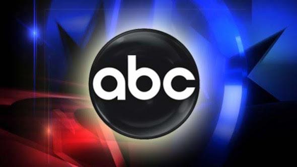 Resultado de imagem para Deception serie ABC Greg Berlanti
