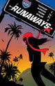 Runaways #13