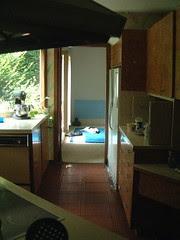 040704 kitchen