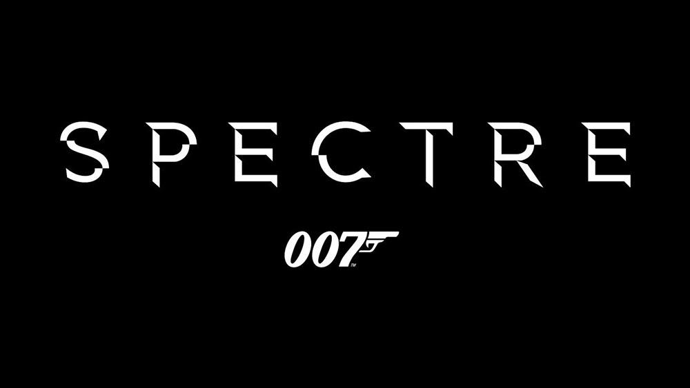 spectre_novofilmebond