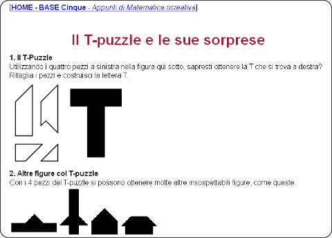 http://utenti.quipo.it/base5/geopiana/tpuzzle.htm